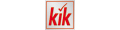 kik.de- Logo - Bewertungen