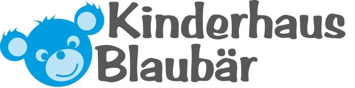 kinderhaus-blaubaer.de