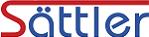 klempnerladen24.de- Logo - Bewertungen