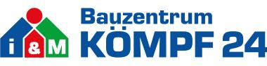 koempf24.de