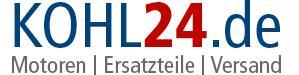 kohl24.de- Logo - Bewertungen