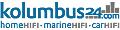 kolumbus24.com- Logo - Bewertungen