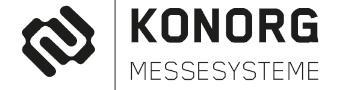 konorg-shop.de- Logo - Bewertungen