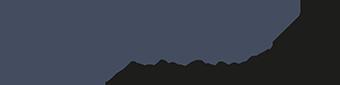 kratzbaum-online-shop.de- Logo - Bewertungen