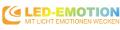 led-emotion.de- Logo - Bewertungen