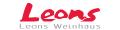 leons-weinhaus.de- Logo - Bewertungen