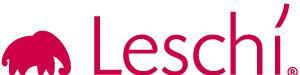 leschi.de- Logo - Bewertungen