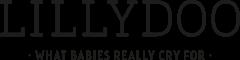 lillydoo.com- Logo - Bewertungen