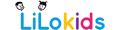 lilokids.com/- Logo - Bewertungen