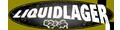 liquidlager.de- Logo - Bewertungen