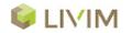 livim.de- Logo - Bewertungen