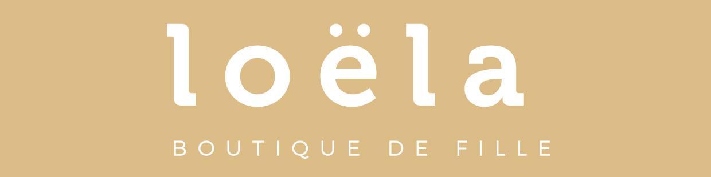 loela.fr- Logo - Avis