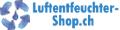 luftentfeuchter-shop.ch- Logo - Bewertungen