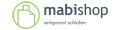 mabishop.de- Logo - Bewertungen