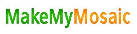 makemymosaic.de- Logo - Bewertungen