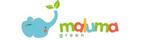 maluma-green.com- Logo - Bewertungen