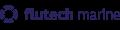 marineersatzteile.com/de- Logo - Bewertungen