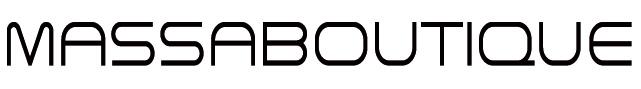 massaboutique.com- logo - recensioni