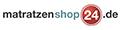 matratzenshop24.de- Logo - Bewertungen