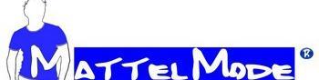 mattelmode.fr- Logo - Avis