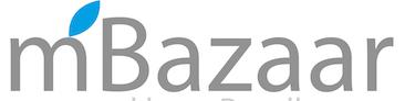 mbazaar.pl- Logo - Opinie