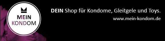mein-kondom.de