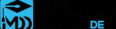 meine-diplomarbeit-drucken.de