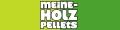 meine-holzpellets.de- Logo - Bewertungen