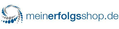 meinerfolgsshop.de- Logo - Bewertungen