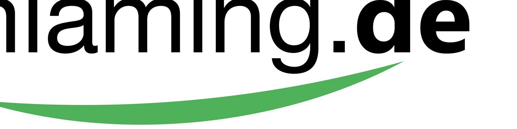 miaming.de- Logo - Bewertungen