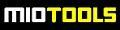 miotools.fr- Logo - Avis