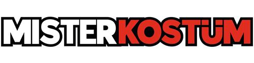 misterkostum.com- Logo - Bewertungen