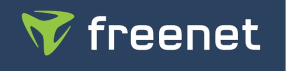 mobilcom-debitel.de- Logo - Bewertungen