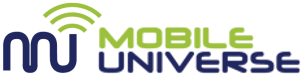 mobile-universe.ch- Logo - Bewertungen