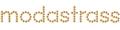 modastrass.com- Logo - Bewertungen