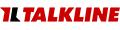 modeo.de- Logo - Bewertungen