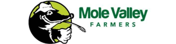 molevalleyfarmers.com- Logo - reviews
