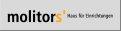 molitors.de- Logo - Bewertungen