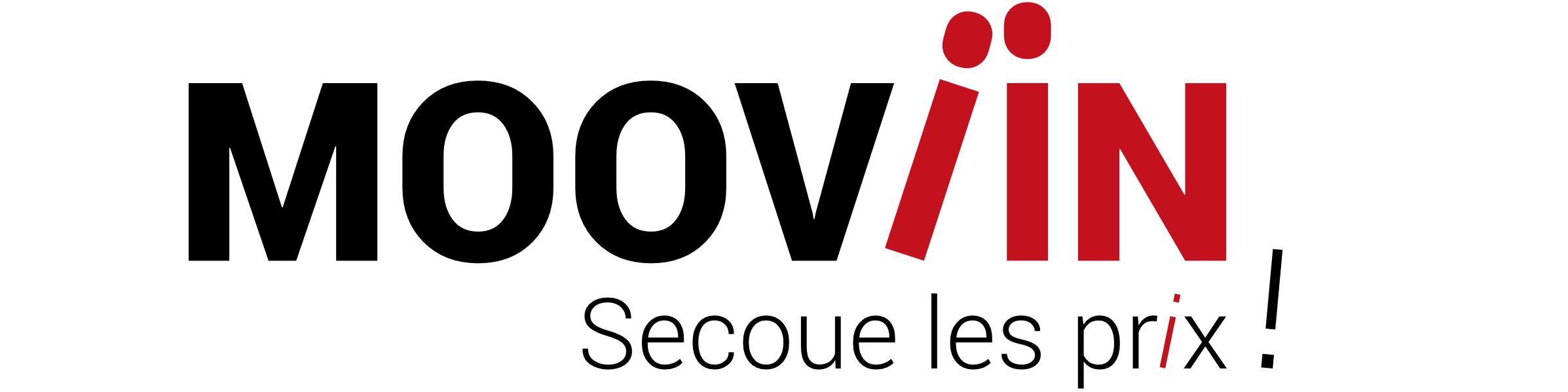 mooviin.com- Logo - Avis