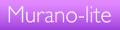 murano-lite.com- Logo - reviews