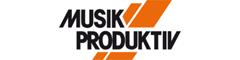 musik-produktiv.fr- Logo - Bewertungen