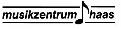 musikzentrum-freiburg.de- Logo - Bewertungen