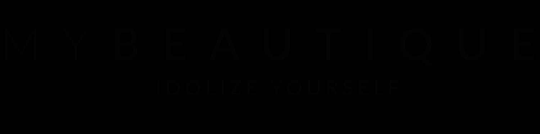 mybeautique.de- Logo - Bewertungen