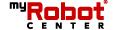 myrobotcenter.at- Logo - Bewertungen