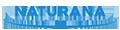 naturana-shop.eu- Logo - Bewertungen