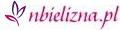 nbielizna-pl- Logo - Opinie