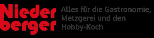 niederbergershop.de- Logo - Bewertungen