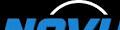 novus-automotive.de- Logo - Bewertungen