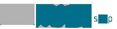 nu-ju.eu- Logo - Beoordelingen