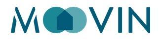 online-energieausweis.eu- Logo - Bewertungen